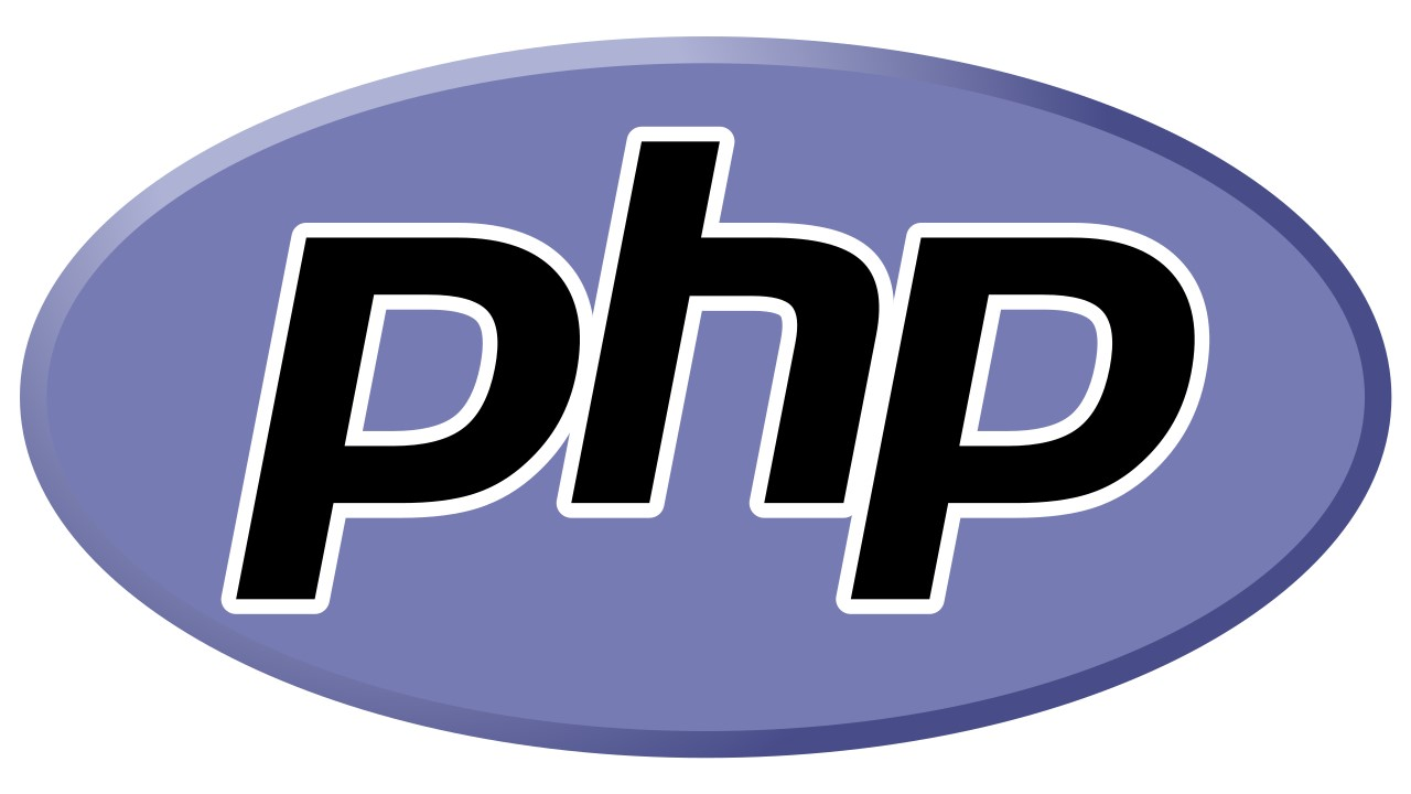 PHP : Installation et configuration