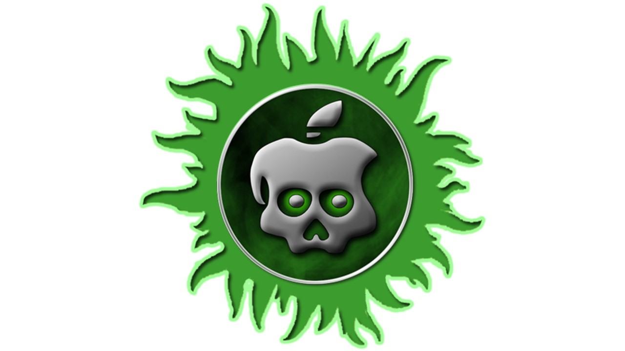 [iDevices] Jailbreak iOS 5.1.1
