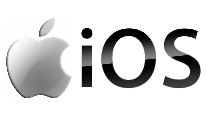 iPad 4 : Firmwares et ROMs iOS
