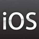 Firmwares iOS