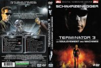 Terminator 3 Le Soulevement Des Machines
