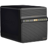 Synology DS411+II