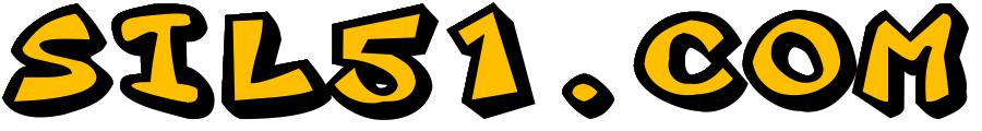 SIL51.COM