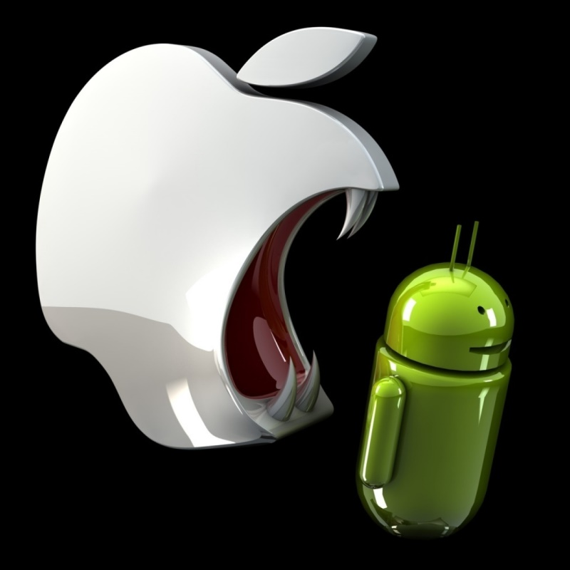 apple_vs_android.jpg