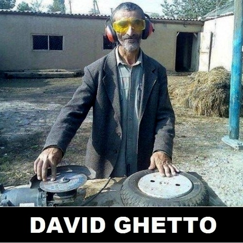 sil51-david-guetto.jpg