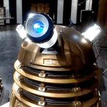 sil51-doctor_who-dalek-1.jpg