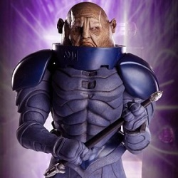 sil51-doctor_who-sontaran-1.jpg