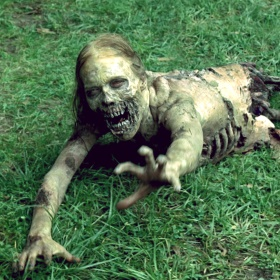sil51-the_walking_dead-zombie-2.jpg