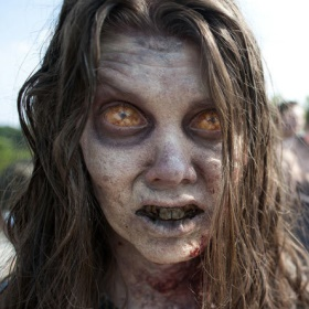 sil51-the_walking_dead-zombie.jpg