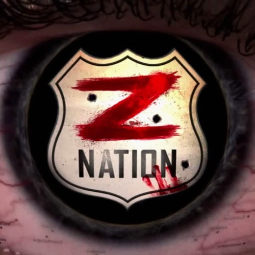 sil51-z-nation-1.jpg